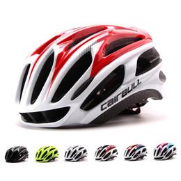 $enCountryForm.capitalKeyWord NZ - 29 Air Vents Bicycle Helmet MTB Ultralight Bike Helmet Cycling Helmet Men Women Caschi Ciclismo Capaceta Da Bicicleta AC0203 Y1892908