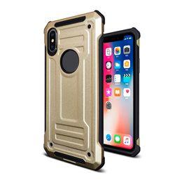 new concept 08b45 8505d Zte Phone Cases Cover Online Shopping | Zte Phone Cases Cover for Sale