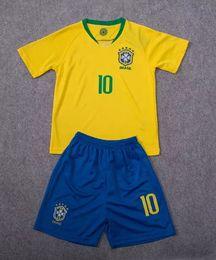 624f310e Kids Soccer Jerseys Name Online Shopping | Kids Soccer Jerseys Name ...