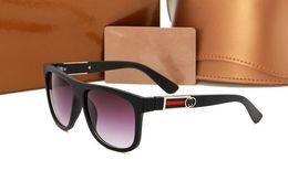 China 2018 Luxury new style square women sunglasses italian brand designer 3880 men sun glasses polarized driving spors eyeglasses supplier new styles eyeglasses suppliers