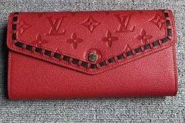 $enCountryForm.capitalKeyWord NZ - 64816 BAG HANDBAG WALLET RED 2114 WALLETS PURSE Mini Clutches Exotics EVENING CHAIN Belt Bags