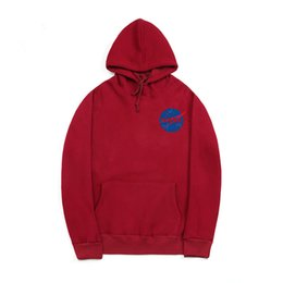 $enCountryForm.capitalKeyWord Canada - Autumn Winter New Tide Brand NASA Hoodie Streetwear Hip Hop Burgundy Orange Pullover Cotton Hooded Hoody Mens Hoodies Sweatshirts Size XXL