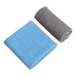 Soft care online shopping - 40 cm Soft Car Coating Towel Microfiber Paint Plated Towel Cloth Auto Care Wash Drying Cleaning Tools Paint Care Wipe Screen