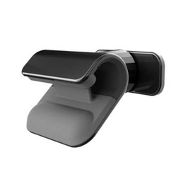 pda cars UK - Gravity Car Mount Stand Phone Holder 360 Rotating Universal For iPhone For iPhone X 8 plus Samsung Universal Car Phone Holder