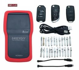 $enCountryForm.capitalKeyWord Australia - Best Quality Version Original KEYDIY KD900 Plus Remote Maker the Best Tool for Remote Control KD900 Auto Key Programmer DHL Free