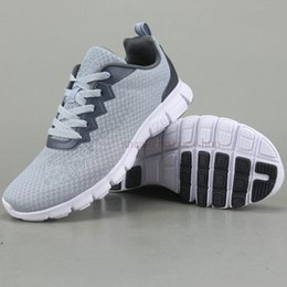 Running shoes 7.0 Boost Low Casual Shoes for lovers shoe Good quality Black  White Men Breathable Sports Mesh Sneakers Handiness inexpensive good running  ... 1b00fccdd