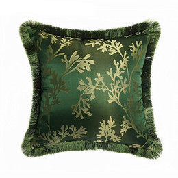 Green Chair Cushions Nz Buy New Green Chair Cushions Online From