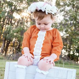 a8ae7643277a Vintage Newborn Baby Clothes Canada