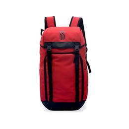 Горячая рекомендуемая Марка сумка дизайнер сумка Сумка Сумка Сумка многофункциональный открытый рюкзак бесплатная доставка
