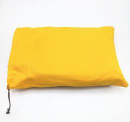 dab551ea8870 Высокое качество Париж стиль дизайнер мужчины женщины известный роскошь  мода лоскут сумка messenger сумки креста тела