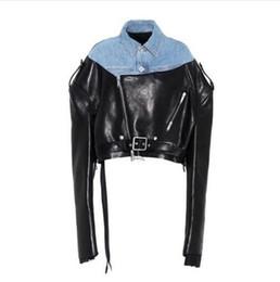 low priced 61df9 24e4f Dallas Cowboys Jacket Online Shopping | Dallas Cowboys ...