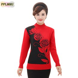 e26b264a3694 Big Turtleneck Sweater Online Shopping