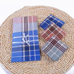 78d940dc4b1 Creative Pure Cotton Household Sweat Towel Multi Color Handkerchief Men And  Women Face Towels Pocket Square Hankie Soft Hot Sale 1 3mq aa