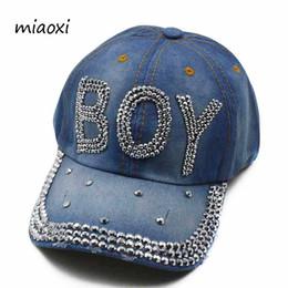 High Quality New Casual Men Cap Baseball Caps Summer Hip Hop Boys Hats  Cotton Adjustable Male Letter Caps Snapback For Man Sale bfac462fef3e