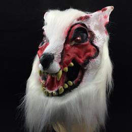 Shop Pvc Full Head Mask UK | Pvc Full Head Mask free