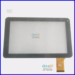 Digitizer Touch Screen Tablet Australia - New 10.1