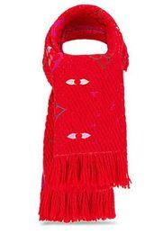 Cotton Rayon Scarf Australia - Classic style scarves wraps silk wool shawls pashmina M73058 Check Wool Cotton Cashmere Silk Scarves Scarf Wrap Shawl Pashmina