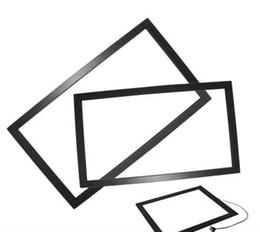 Kit de superposición de pantalla táctil de 32