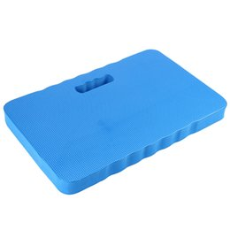 Chinese  Balance Pad for Yoga Exercise Training Stability Mobility Balance Trainer manufacturers