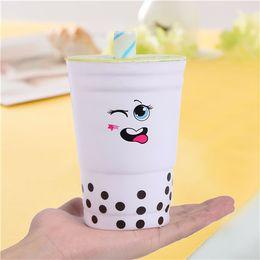 Discount Rose Tea Cups | Rose Tea Cups 2018 on Sale at DHgate.com