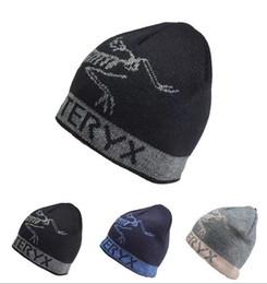 Beard ski hat online shopping - Hats Beanie Skull Caps Bearded Wool Knitted  Hats Warmer Ski 5ae704202