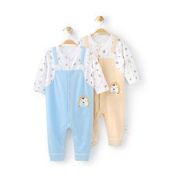 dba35d793c0f Baby Boy Month Rompers Australia