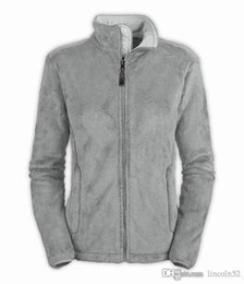 Womens white ski jacket australia