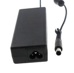 Hp pavilion dv6 online shopping - 19V A mm AC Notebook Adapter Laptop Power Supply For HP Pavilion DV3 DV4 DV5 DV6 Power Adapter Charging Device