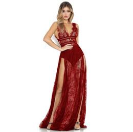 d00549febee41 Shop Women Long Transparent Dress UK | Women Long Transparent Dress ...