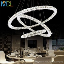 Discount Luminaire Ceiling Light Crystal