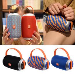 Horn Speakers Online Shopping | Mini Horn Speakers for Sale