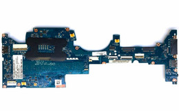 intel i3 laptop NZ - For ThinkPad E420s i3-2330M Laptop Motherboard FRU 04W3336