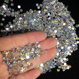 52b6d55efb Nail Art Glass NZ | Buy New Nail Art Glass Online from Best Sellers ...