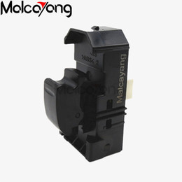 China Car Accessories 84820-60130 & 84810-60050 Power Window Control Switch For Toyota 1998-2007 Land Cruiser 100 suppliers