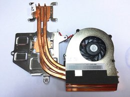 $enCountryForm.capitalKeyWord NZ - for SONY laptop CPU fan computer radiators guide copper tube module assembly module assembly vaio VPCF121FX VPCF121GX VPCF122FX