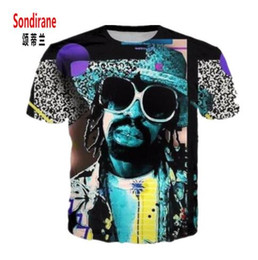 Womens Printed Shirts Online Shopping | Womens Printed T Shirts for Sale