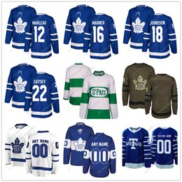 save off 9908d 72ba8 authentic toronto maple leafs winter classic jersey for sale ...