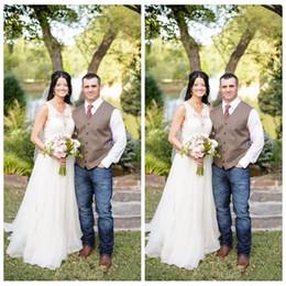 Mens Casual Wedding Attire.Mens Casual Wedding Wear Online Shopping Mens Casual Wedding Wear