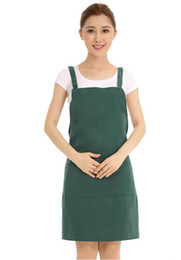 Shop Butchers Aprons UK | Butchers Aprons free delivery to