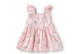 Fly Baby Girl Clothes Australia New Featured Fly Baby Girl Clothes