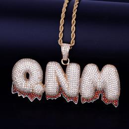 26fe8f5e1c73d Custom Name Jewelry Canada | Best Selling Custom Name Jewelry from ...
