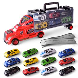 Model Mini Trucks Canada | Best Selling Model Mini Trucks