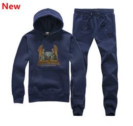 251dbffbd81 New Diamond Supply sweat suit Autumn sportswear sport men clothes track  suits tracksuits male sweatshirts +Pants Plus Size 3XL X18