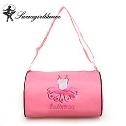 ed0143a1b Ballet Dance Bag Online Shopping