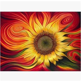 Diy Canvas Wall Art Online Shopping Diy Canvas Wall Art For Sale