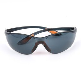 China Chic Eye Protection Protective Safety Riding Goggles Glasses Work Lab Dental HOT supplier work goggles suppliers