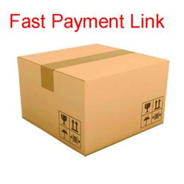 Lien spécial de paiement rapide pour vous achetez le produit comme nous accordons la meilleure qualité en Solde