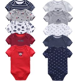 202e2718c Bebe Baby Clothes Wholesale Australia