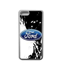 $enCountryForm.capitalKeyWord UK - Graphic Ford Logo Phone Case For Iphone 5c 5s 6s 6plus 6splus 7 7plus Samsung Galaxy S6 S7e
