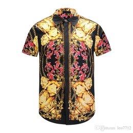 Hoodies & Sweatshirts New High Quality Autumn Winter Womens Port Chenille Velvet Wind Gold Velvet Neil V-neck Jumper Knitted Female